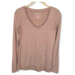 🔴 American Eagle Plush Sweater, XS